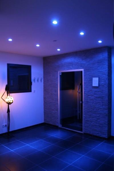 bien tre avec partenaire spa et soins la rochelle la. Black Bedroom Furniture Sets. Home Design Ideas